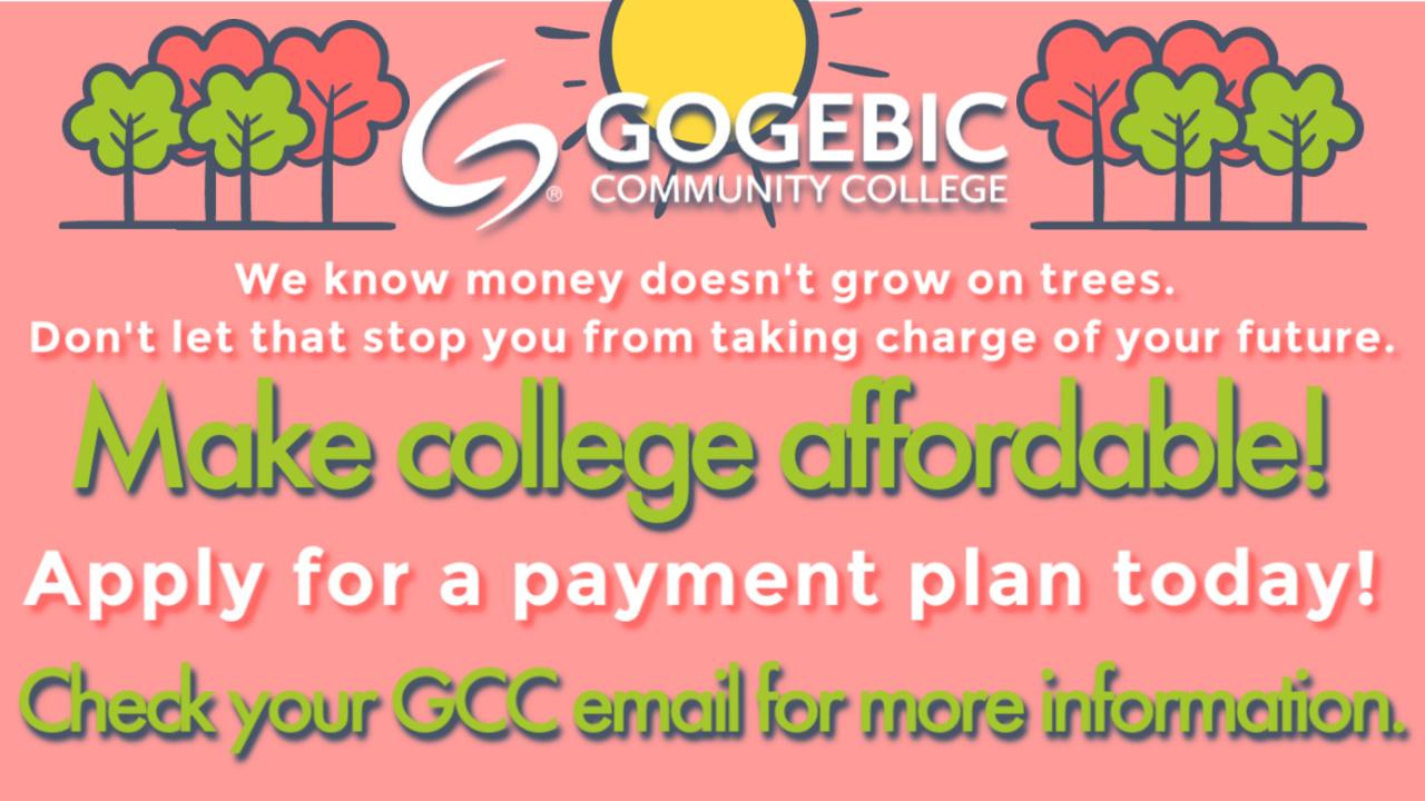 Gcc Academic Calendar